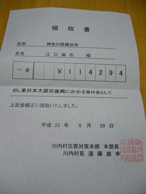 P1020853